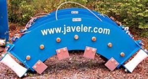 javelerhosechutes300