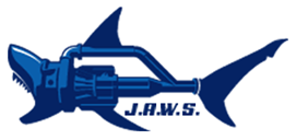 jaws-220